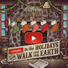 Subscribe to the Holidays - EP - Walk Off the Earth