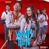 YoWis Ben (Original Soundtrack) - EP - YoWis Ben