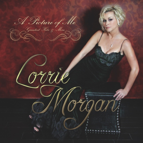 Lorrie Morgan Except For Monday Re Recorded Letsloop
