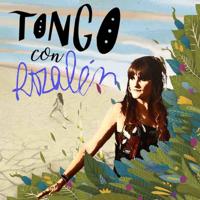 Hijas de Este Tiempo (feat. Rozalén) - Tongo