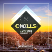 Amsterdam Chill Nights 2017