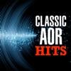 Classic AOR Hits