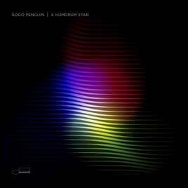 Image result for gogo penguin humdrum