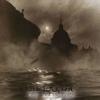 The Frail Tide - Be'Lakor