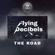 The Road - Flying Decibels