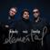 Otmaro Ruiz, Jimmy Branly & Jimmy Haslip - Elemental