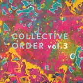 Collective Order - Mileage