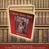 Classic Fairy Tales, Volume 2 (Unabridged)