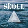 Ocean - Seoul