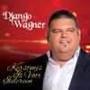 Django Wagner - Kerstmis Is Voor Iedereen kunstwerk