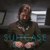 Suitcase - Benim Her Şeyim Tamam artwork
