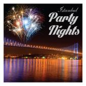 Istanbul (feat. Nino Varon & Zeynep Doruk) [DJ Pantelis Remix]