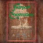 Fairport Convention - Fiddlestix (The Devil In the Kitchen)