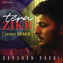 tera zikr female ringtone download 2017
