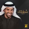 Hussain Al Jassmi - Sheftek artwork