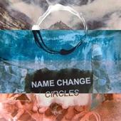 Name Change - Circles
