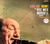 Pee Wee Russell Quartet - Hackensack