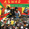 Live and Direct - Aswad