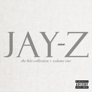 JAY-Z & Alicia Keys - Empire State of Mind feat. Alicia Keys