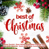 Verschiedene Interpreten - Best of Christmas Grafik