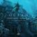 Ocean (feat. Jonathan Mendelsohn) - Seven Lions & Jason Ross