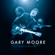 Gary Moore Still Got the Blues (Live) - Gary Moore