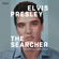 If I Can Dream (Stereo Mix) - Elvis Presley