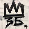 35 - Тимати mp3