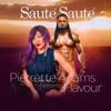 Sauté sauté (feat. Flavour) - Single, Pierrette Adams