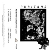 Puritans - This Weight