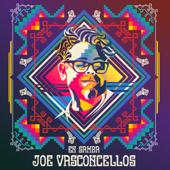 Mágico (En Samba) - Joe Vasconcellos