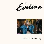 F-F-F-Falling (Vain Elämää Kausi 9)