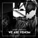 We Are Venom - Moses & EMR3YGUL