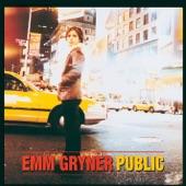 Emm Gryner - Summerlong