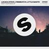 Firebeatz & Lucas & Steve - Keep Your Head Up (feat. Little Giants) bild