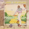 Goodbye Yellow Brick Road (Remastered), Elton John