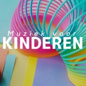 Muziek voor Kinderen - TOP 10 muziek, CD Rustgevende Muziek