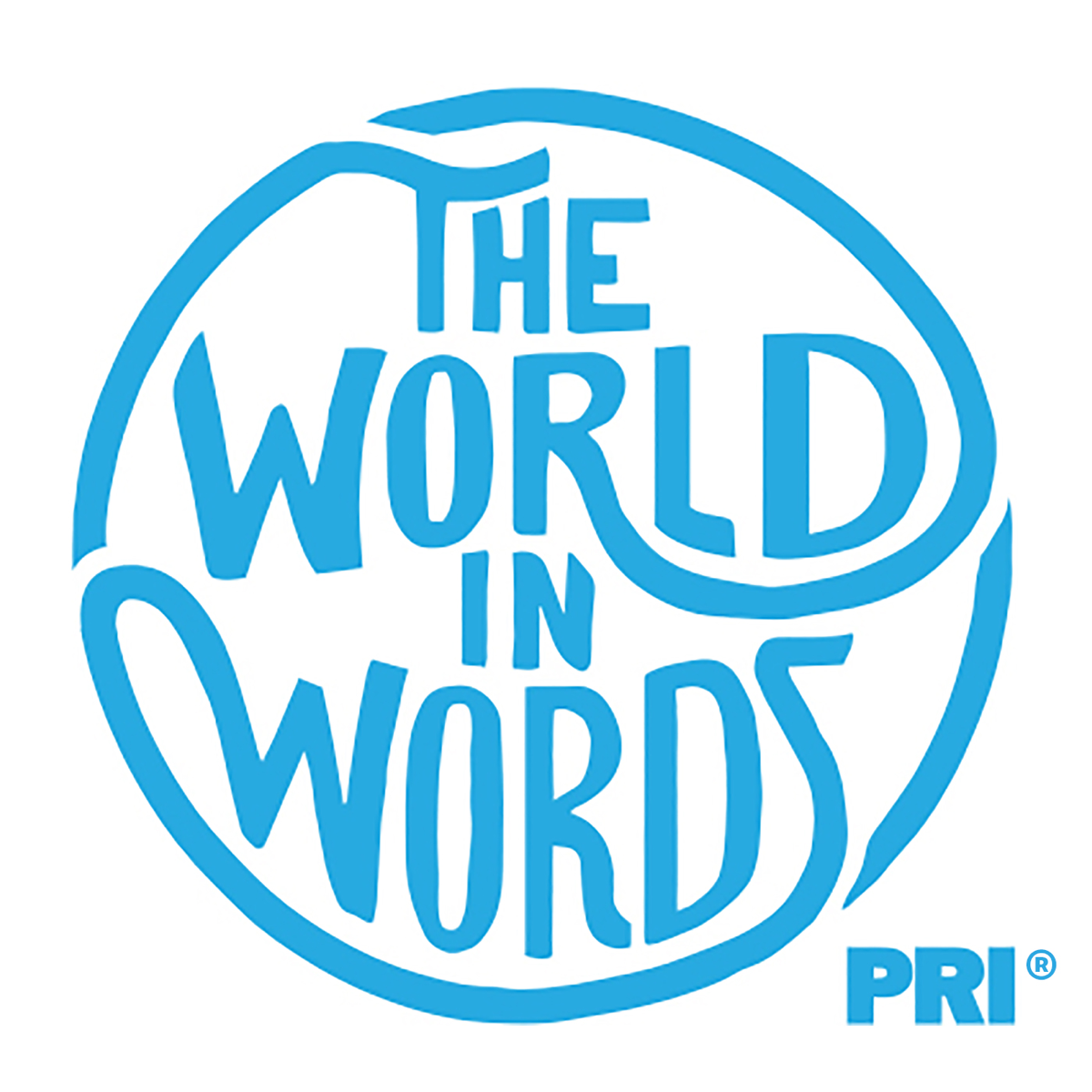 Best episodes of The World in Words | Podyssey Podcasts