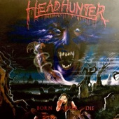 Headhunter D.C. - Death Vomit