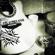 Running Blind (Acoustic) - Godsmack