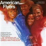 Lee Ritenour & Greg Mathieson - Theme From American Flyers (Hell of the West)