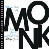 Thelonious Monk - Hackensack