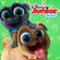 Puppy Dog Pals Main Title Theme - Cast - Puppy Dog Pals