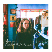 Feels Like This-Maisie Peters