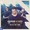 Hardwell & VINAI Ft. Cam Meekins - Out Of This Town