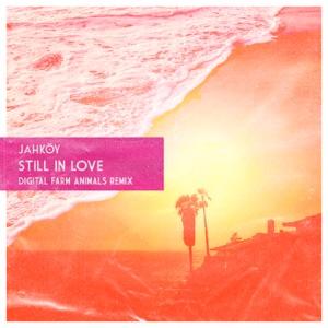 Still in Love (Digital Farm Animals Remix) - Single Mp3 Download