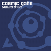 Exploration of Space (Extended Mix)