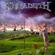 Megadeth - Elysian Fields