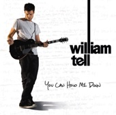 William Tell - Slipping Under (Sing Along to Your Favorite Song)