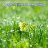 Simon in the Spring - Single, Page